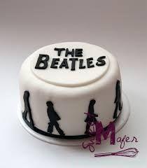 Resultado de imagen para tortas decoradas para hombres adultos