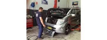 We Provided by best mechanical tools and parts we can diagnose any problems with your car and get you back on the road the same day. We can confidently work on your car or 4x4 no matter what make or model.