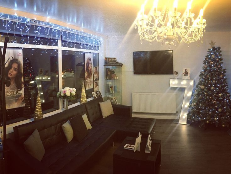24 best the salon images on pinterest lounges salons and the salon