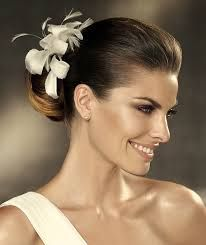 Risultati immagini per accessori sposa