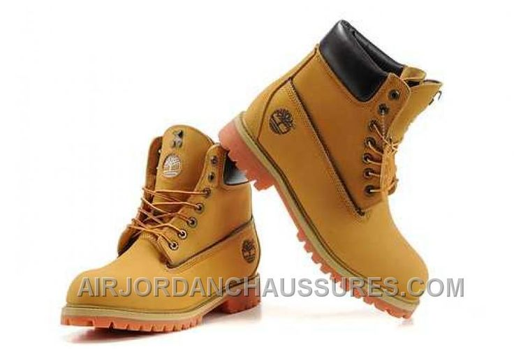 http://www.airjordanchaussures.com/timberland-6-inch-wheat-sale-boots-for-mens-lastest-pht4e.html TIMBERLAND 6 INCH WHEAT SALE BOOTS FOR MENS LASTEST PHT4E Only 113,00€ , Free Shipping!