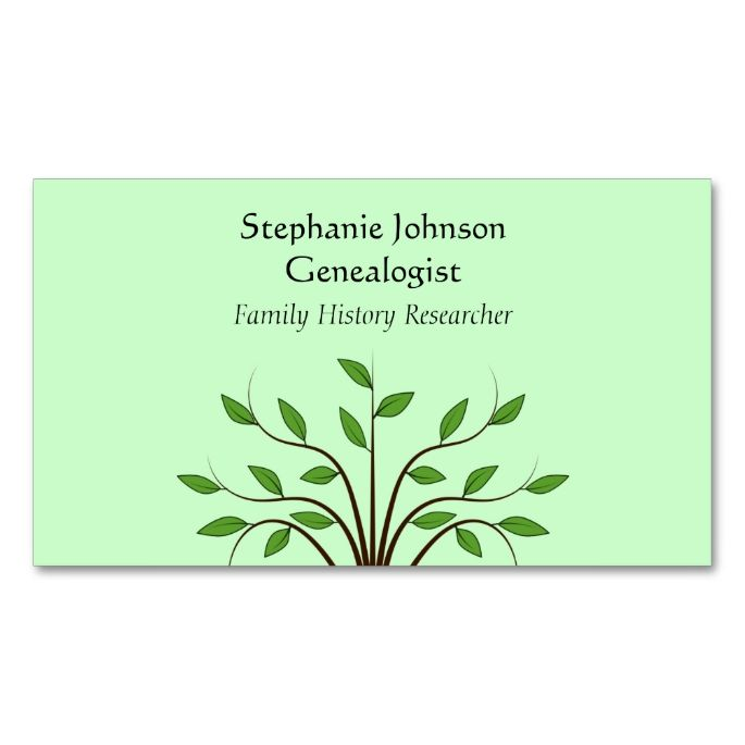 1447 best elegant tree business cards images on pinterest business 1447 best elegant tree business cards images on pinterest business cards carte de visite and lipsense business cards colourmoves