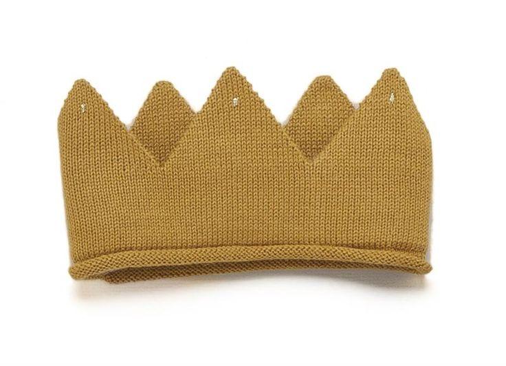 oeuf crown