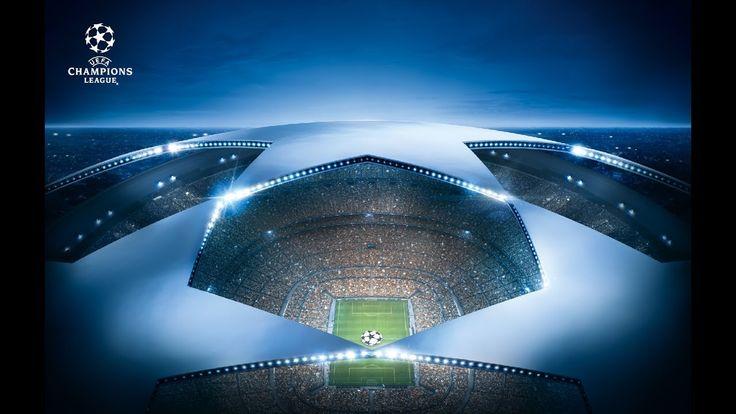 ФУТБОЛ/ИСТОРИЯ ЛИГИ ЧЕМПИОНОВ УЕФА 1955-2017/ЧЕМПИОНЫ/БОМБАРДИРЫ