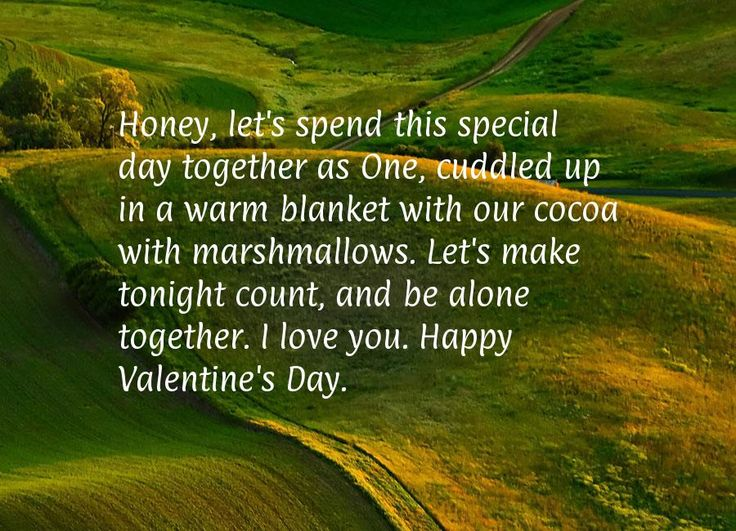 warming up for tonight meme valentines day - 342 best images about Happy Anniversary on Pinterest
