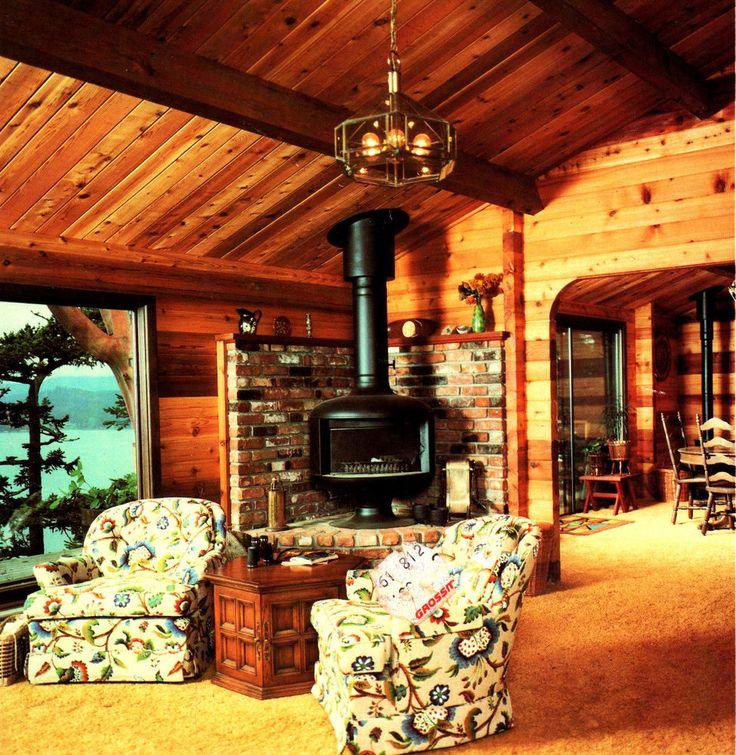 1000 Ideas About Prefab Log Cabins On Pinterest Modular