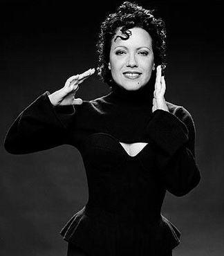Antonella Ruggiero ~ una delle voci piu belle della musica italiana, nata a Genova, Liguria, Italy