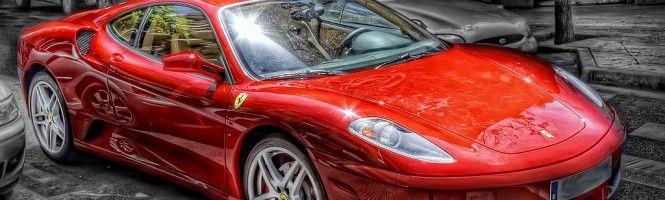 OROCAR da mucha importancia a la calidad del trabajo de chapa-pintura de todos sus vehículos, nos avalan mas de 4.000 clientes.  http://www.talleresorocar.com/taller-de-chapa-y-pintura-en-madrid-y-leganes.html