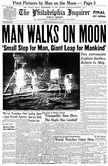 neil armstrong death conspiracy - photo #33