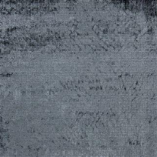 castellani - graphite