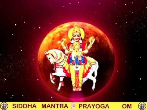 Mantra for good money flow,luxuries and comfort in life