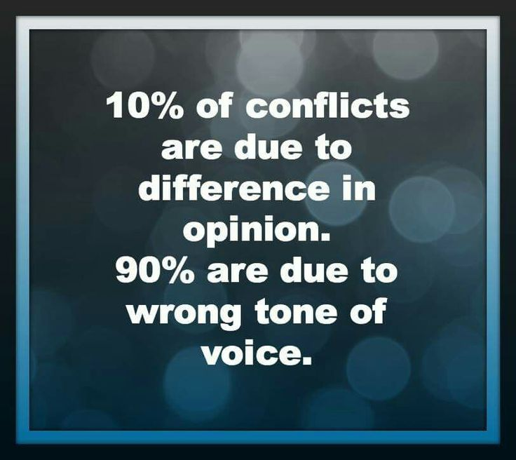 Witness Accounts Conflict With Planned Parenthood: Best 20+ Conflict Quotes Ideas On Pinterest