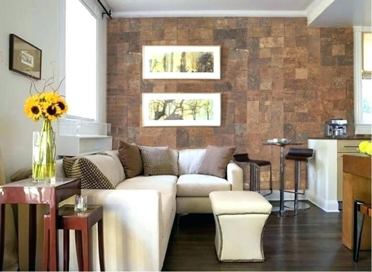 Living Room Wall Tiles Design Home Ideas In Inside For 9 Fireplace