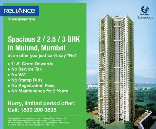 http://www.reliancepropertysolutions.co.in/mumbai/mumbai-properties