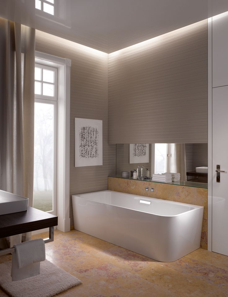 28 best BETTE / Design Baths images on Pinterest | Soaking tubs ...