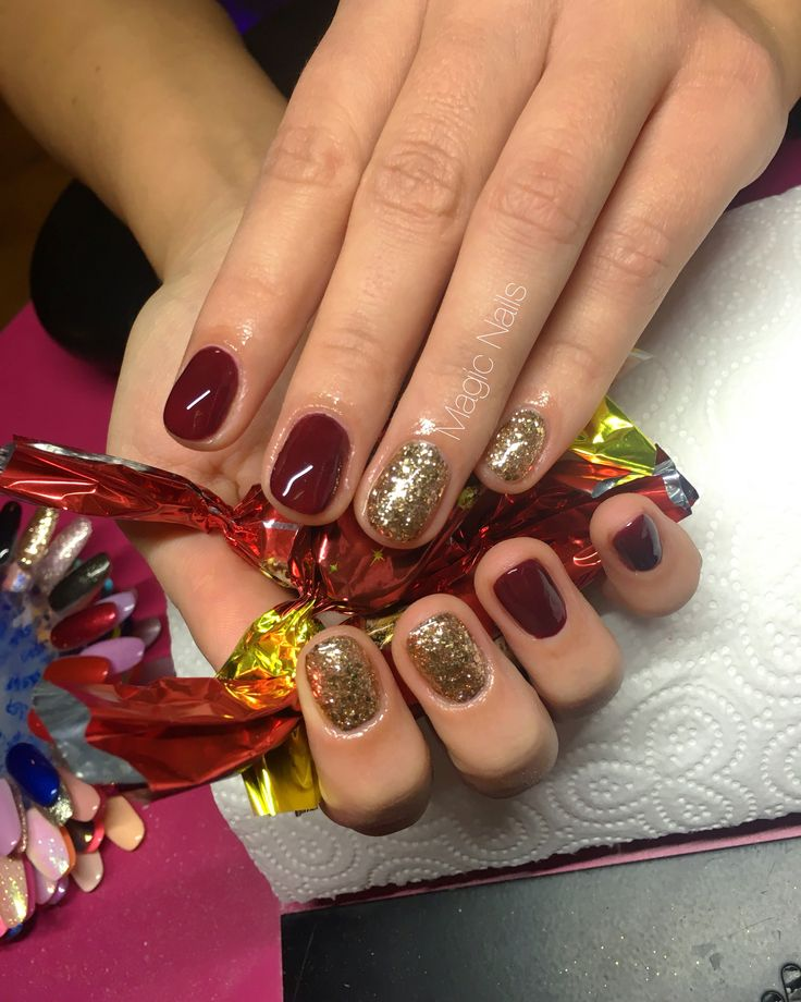 429 best Magic nails images on Pinterest