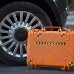 Crowdfunding Pick of the Week: New Laptop Case is Waterproof and Crushproof