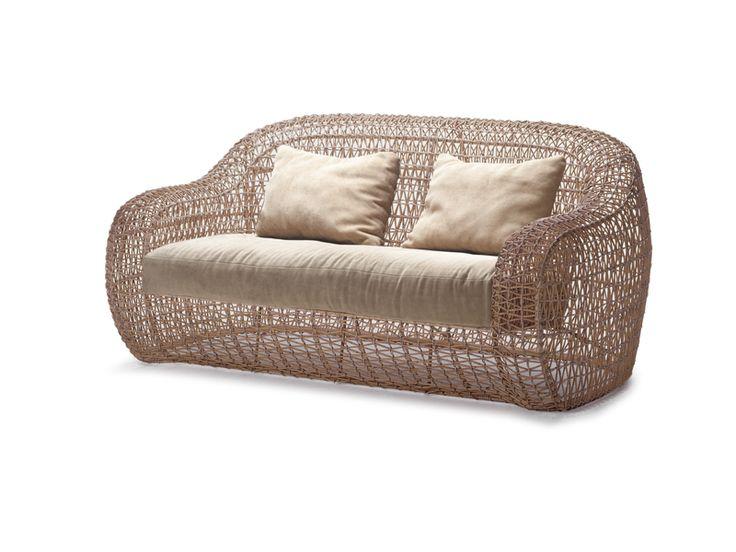 16 best FILIPINO DESIGNER Dedon Furniture  Kenneth Cobonpue images - designer gartenmobel kenneth cobonpue
