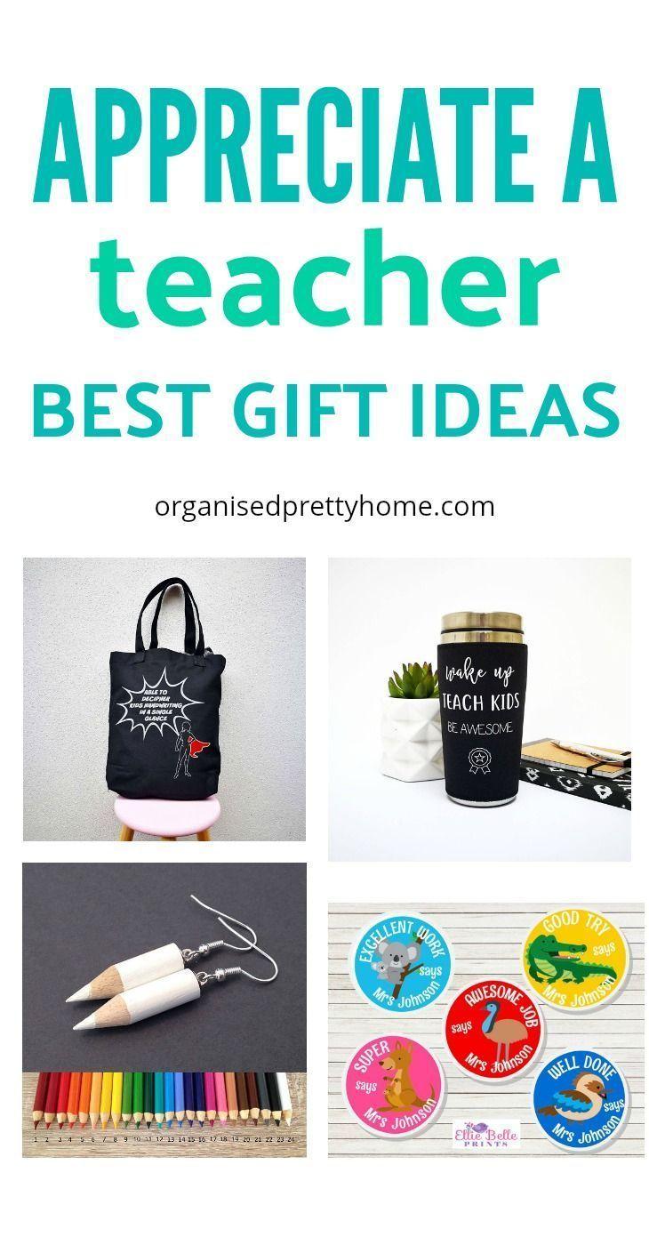 male teacher gifts ireland