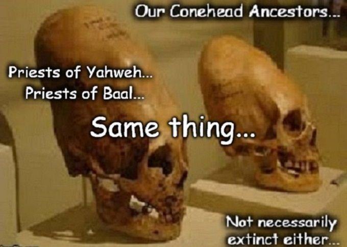 conehead-priest-zionist