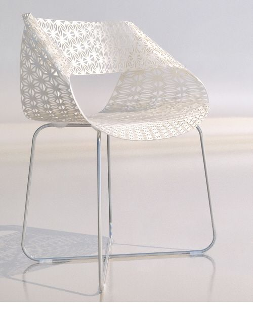 213 best Chairs images on Pinterest Chairs Chair design and