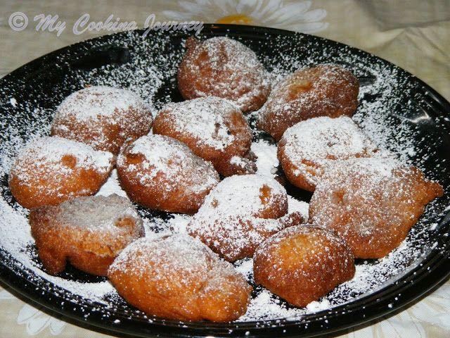 Best 20 Italian Street Food Ideas On Pinterest Street