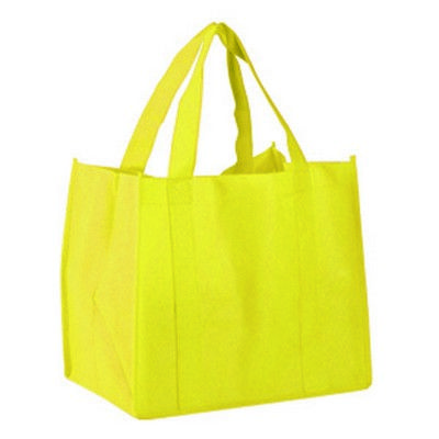 Tote Bag Min 100 - Bags - Our Printed Tote Bags, Promotional Tote Bags and Branded Tote Bag will create brand awareness at the fraction of the cost. - JS-TB0041 - Best Value Promotional items including Promotional Merchandise, Printed T shirts, Promotional Mugs, Promotional Clothing and Corporate Gifts from PROMOSXCHAGE - Melbourne, Sydney, Brisbane - Call 1800 PROMOS (776 667)