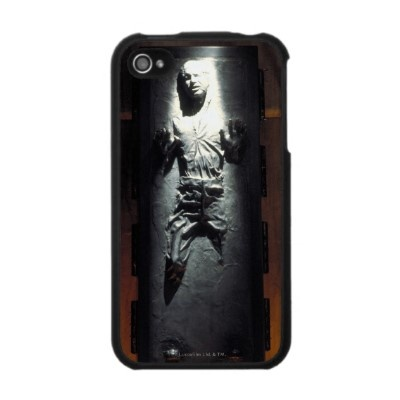 star wars iphone case 17 best images about wars iphone4 cases on 16194
