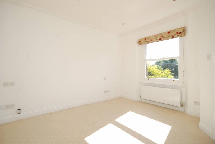 Foxtons property to rent: Willoughby Road, Hampstead, NW3