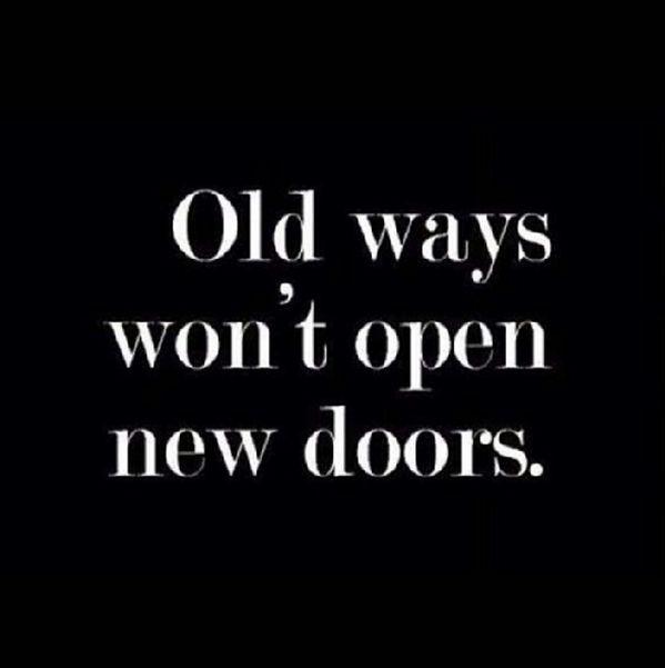 Very true! #quotes