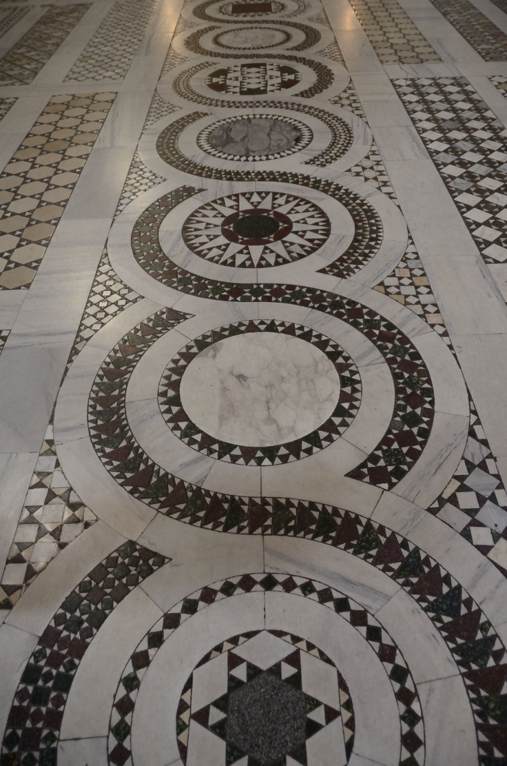 2821 best images about style on pinterest art deco for Changer carrelage