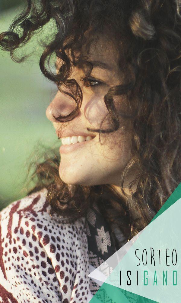 Segura Dental quiere premiaros con una revisión y limpieza bucal con bicarbonato sódico blanqueante valorado en 100€, la sonrisa la luces tú!  #sorteo #sorteos #gratis #sorteomadrid #sorteosmadrid #Madrid #suerte #luck #goodluck #premio #free #sorteogratis #sorteosgratis #arganzuela #dentista #odontólogo #sonrisa #smile