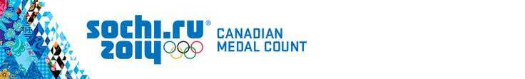 Sochi 2014 Class Resources | Official Canadian Olympic Team Website | Team Canada | 2014 Winter Olympics