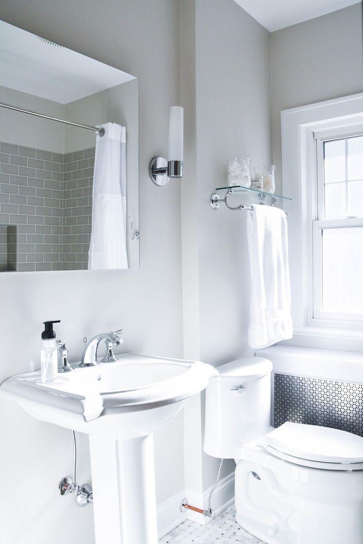 216 best INTERIORS - BATHROOM DESIGNS images on Pinterest | Bath ...