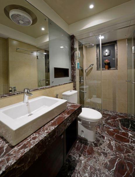 Simple Indian Bathroom Designs Bathroom Small Bathroom Designs Small Toilet Design Simple Bathroom Indian Bathroom