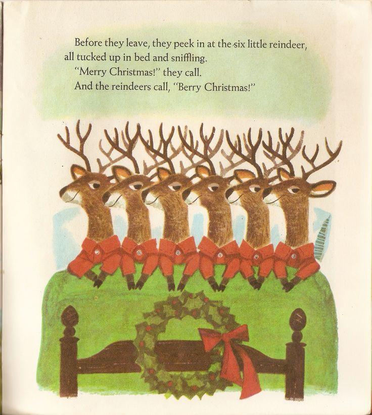 Jingle Bells #21