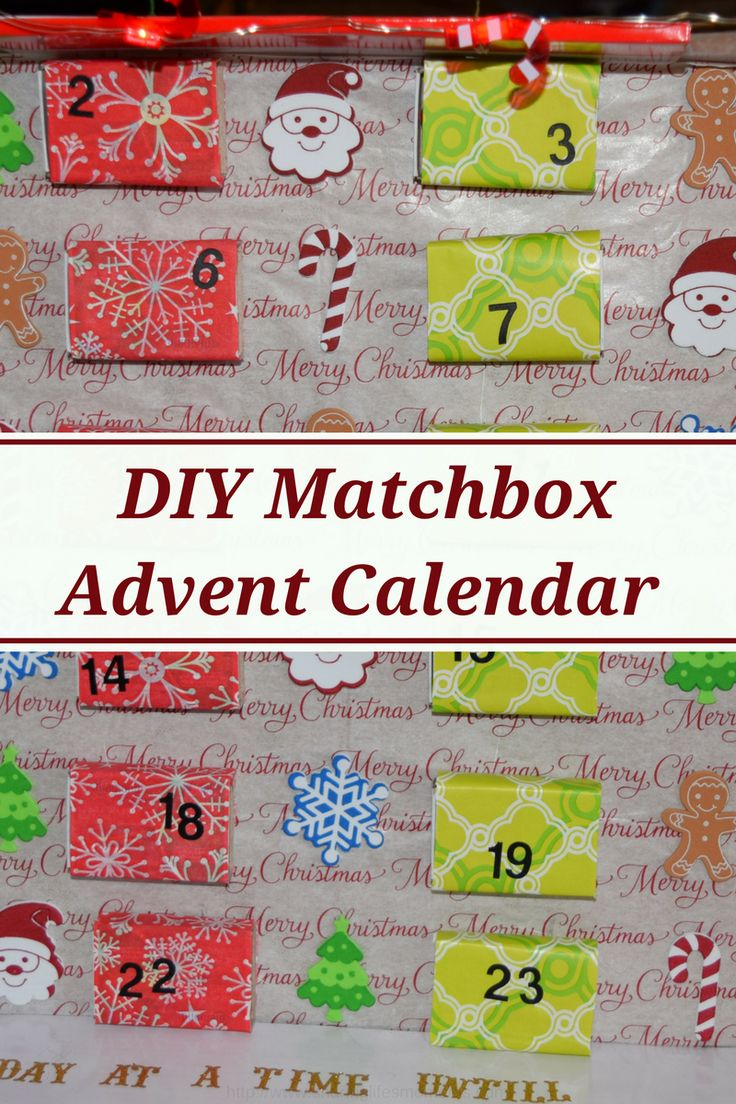 Calendar Advent Diy : The best reusable advent calendar ideas on pinterest