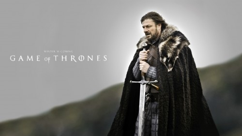Game of ThronesWorth Reading, Favorite Tv, Book Worth, Games Of Thrones, Series Tv, Thrones, Tv Series, Book Series, Game Of Thrones