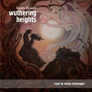 Wuthering Heights (Unabridged) | http://paperloveanddreams.com/audiobook/561847782/wuthering-heights-unabridged |