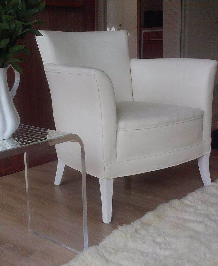 25 unique chalk paint fabric ideas on pinterest for Furniture upholstery near me
