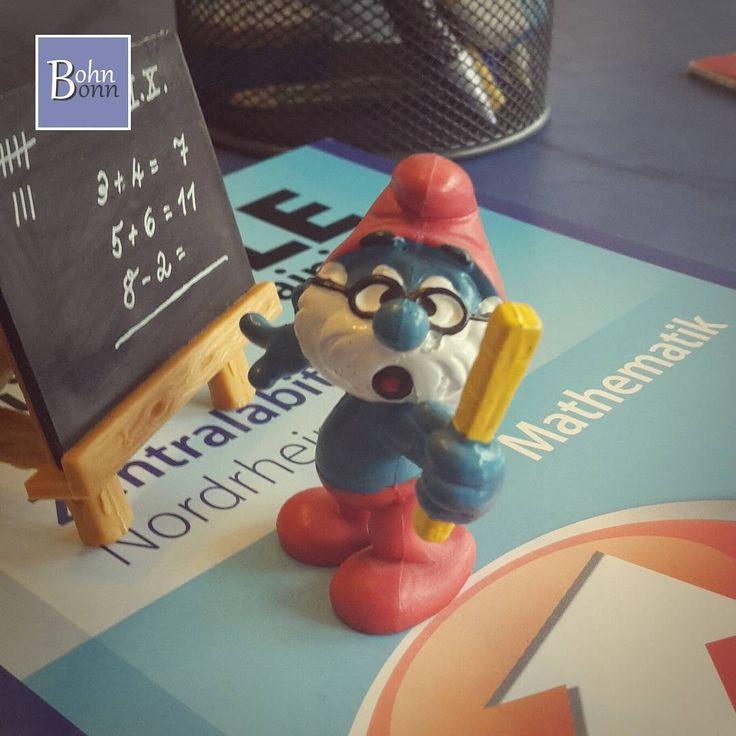 #nachhilfe #lerncoaching #bonn #endenich #mathe #mathematik #englisch #deutsch #latein #schule #unterricht #abitur #gutenoten