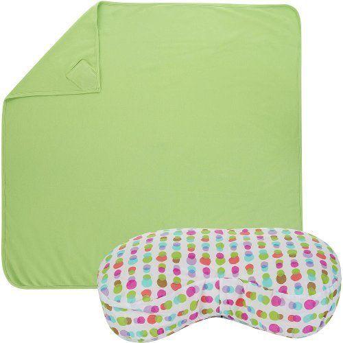 Baby Gift Sets Us : Babies r us nursing gift set baby product