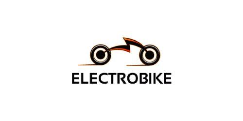 transportation logos
