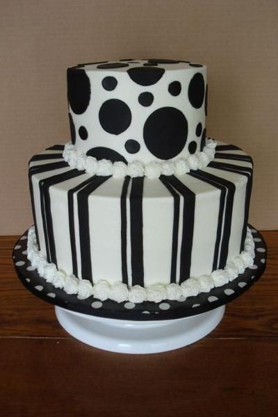 9 best Cakes images on Pinterest Birthdays Descendants cake and