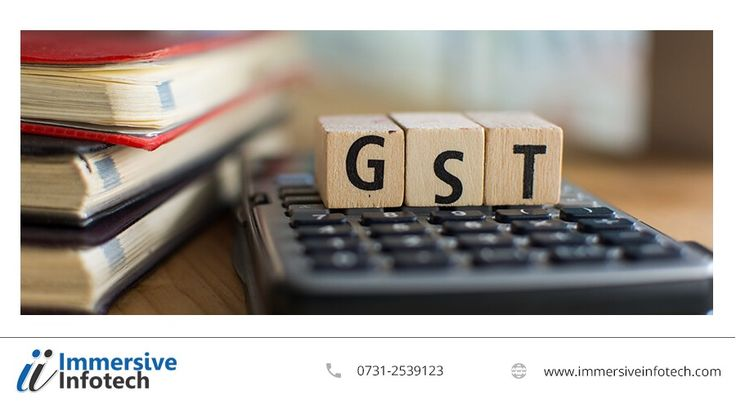 Fun Facts about GST in India  1.It has been 17 years since GST was first conceptualised in India. 2. About 160 countries in the #world have the #GST. 3. Globally, the standard GST rate varies from 1.5% in #Aruba to 27% in #Hungary. 4. The Constitution of #India has been amended to insert articles empowering the government of India to levy GST. 5. 33 GST Acts will be passed. 6. The power to levy existing indirect taxes has been removed from the #Constitution 7. GST cannot be delayed after…