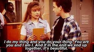 boy meets world quotes - Google Search