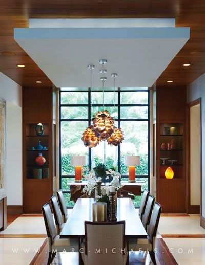 29 Best Images About Contemporary Boca Raton Home On
