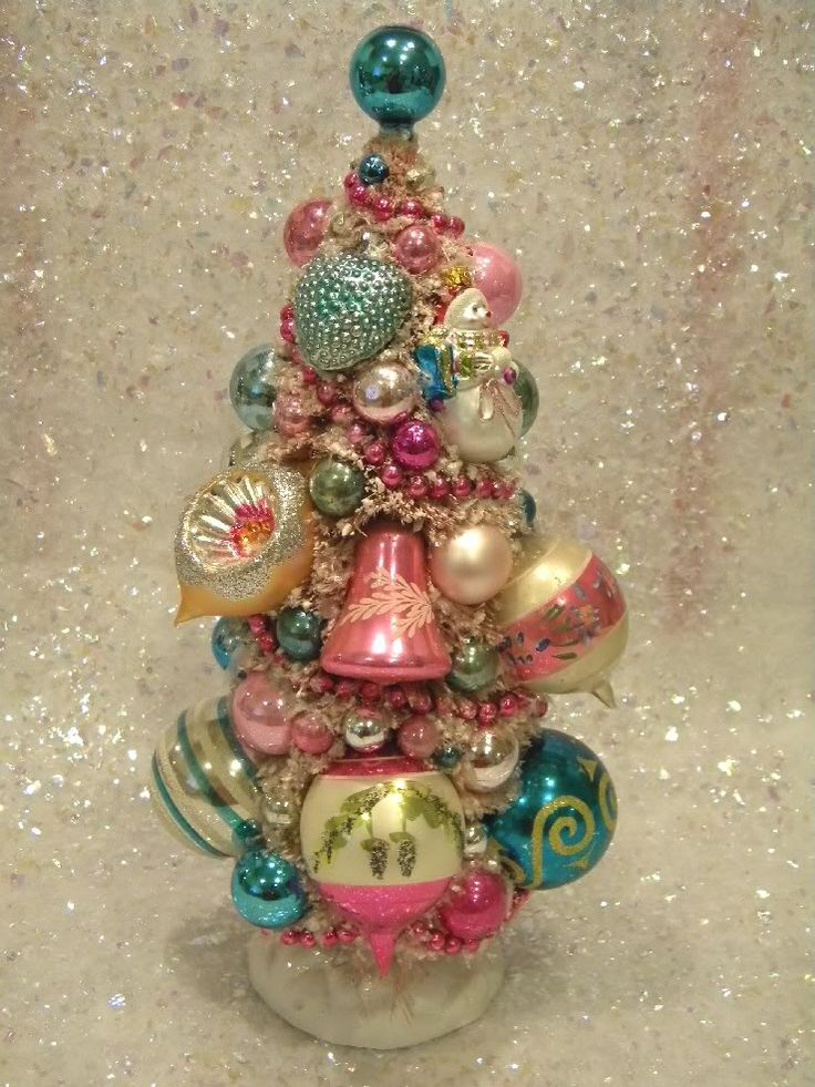 Collectible Christmas Ornaments best 20+ ornament tree ideas on pinterest | diy christmas