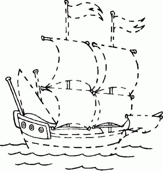 pointille-bateau-de-pirate