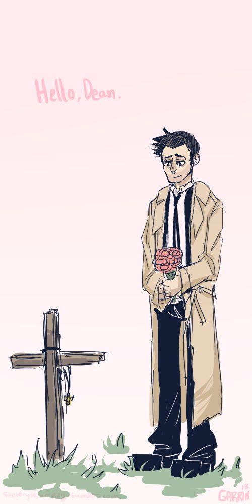 Happy Valentines Day by NeverlandCake on DeviantArt